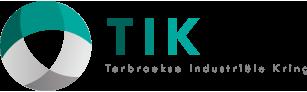 Stichting TIK Terbroek